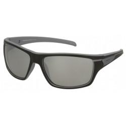Okulary polaryzacyjne Solano SP 20098B