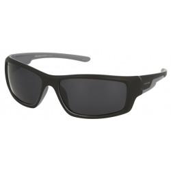 Okulary polaryzacyjne Solano SP 20100A