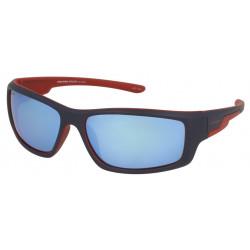 Okulary polaryzacyjne Solano SP 20100B