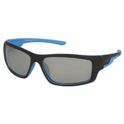 Okulary polaryzacyjne Solano SP 20100C