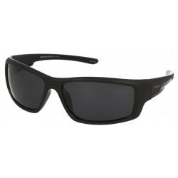Okulary polaryzacyjne Solano SP 20100D