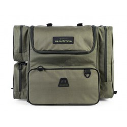 Plecak Korum Transition Rucksack