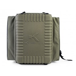 Plecak Korum Transition Ruckbag