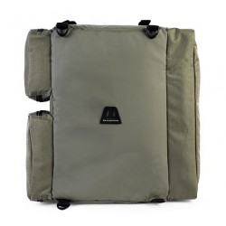 Plecak Korum Transition Compact Ruckbag