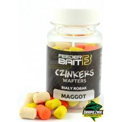 Czinkers Feeder Baits 60ml - 6/9mm Maggot