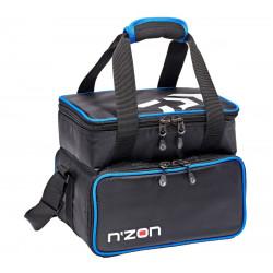 Torba Daiwa N'ZON Feeder Bag - M