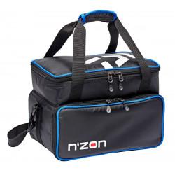 Torba Daiwa N'ZON Feeder Bag - L