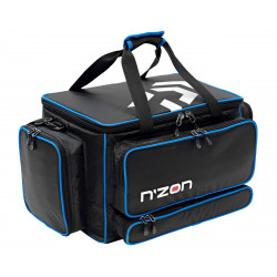 Torba Daiwa N'ZON Carryall Cool Bag