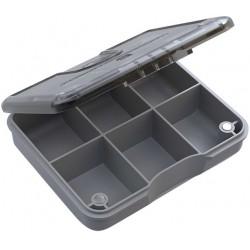 Wkładka Guru Feeder Box Insert - Accessory Box