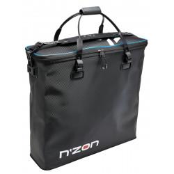 Torba Daiwa N'ZON EVA Keepnet Bag