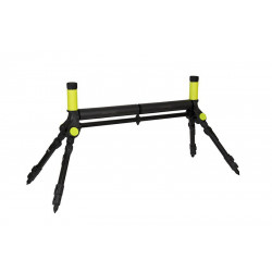 Rolki Matrix Freeflow MKII  Standard Pole Roller