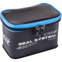 Organizerem MAP Seal System Medium Accessory Bag C4000