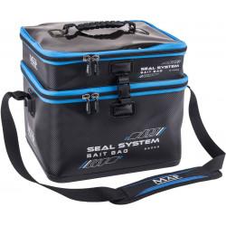 Torba MAP Seal System Bait Bag