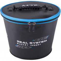 Torba MAP Seal System Bucket Insert