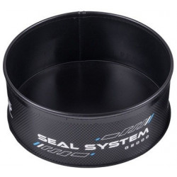 Miska MAP Seal System Groundbait Bowl - MEDIUM