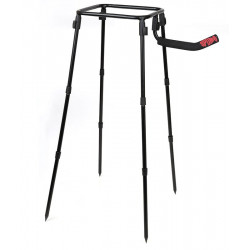 Stojak Spomb Single Bucket Stand Kit
