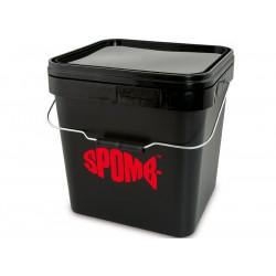 Wiadro Spomb Bucket