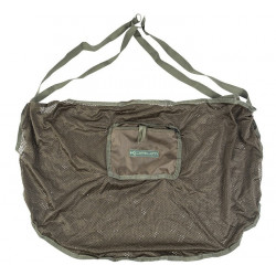 Worek karpiowy Korum Packa-Weigh Sling