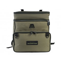 Plecak Korum Transition Daypack