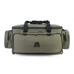 Torba Korum Transition Session Carryall