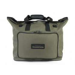 Torba Korum Transition Transition Bait & Bits Bag