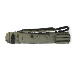 Pokrowiec Korum Transition 3 Rod Quiver