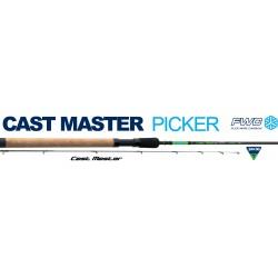 Wędka Flagman Cast Master Picker