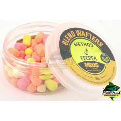 Dumbellsy MEUS Blend Wafters 6&8mm - Ananas