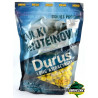 Kulki zanętowe MEUS Durus 1kg - 15mm SŁODKA KUKURYDZA
