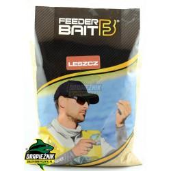 Zanęta Feeder Baits 1kg - LESZCZ