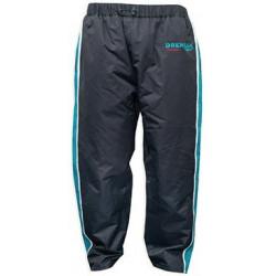 Spodnie Drennan Thermal Trousers 25K