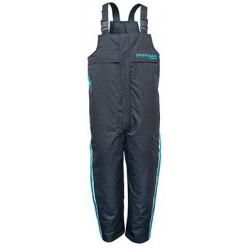 Spodnie Drennan Thermal Salopettes 25K