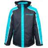 Kurtka Drennan Thermal Jacket 25K