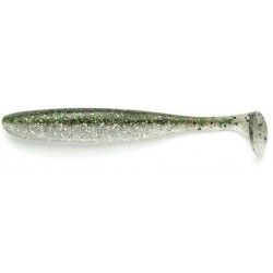 Keitech Easy Shiner 6.5'' 16.5cm - 416 Silver Flash Minnow