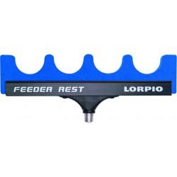 Podpórka Lorpio Feeder Rest - TYŁ 18cm
