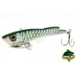 Wobler Hunter - FANTOM 7.0cm OL