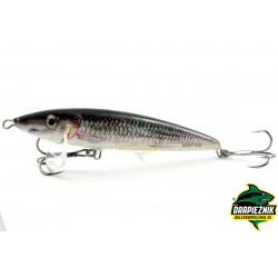Wobler Hunter - SPIRIT 7.0cm DBL