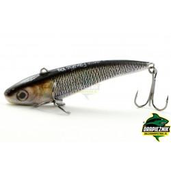 Wobler Hunter - FANATIC 7.0cm LRU