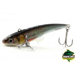 Wobler Hunter - FANATIC 7.0cm BL