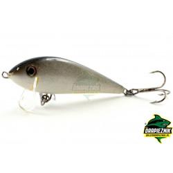 Wobler Hunter - SOUL 7.0cm AL