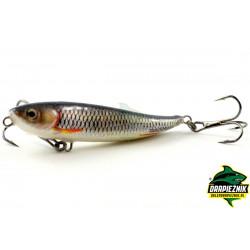 Wobler Hunter - PANDORA 6.5cm BL