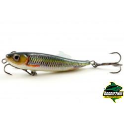 Wobler Hunter - PANDORA 6.5cm OL
