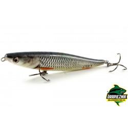 Wobler Hunter - ETER 7.0cm BL