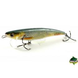Wobler Hunter - ETER PLUS 9.0cm OL
