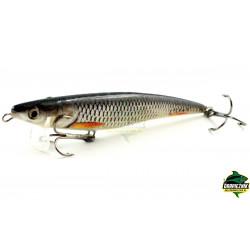 Wobler Hunter - ETER PLUS 9.0cm BL