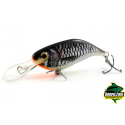 Wobler Hunter - REVENGER 3.3cm RU