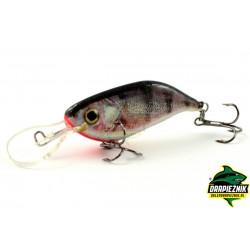Wobler Hunter - REVENGER 4.4cm RP