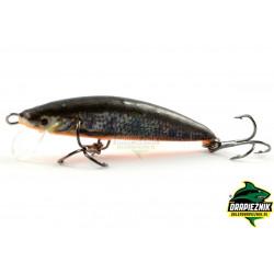 Wobler Hunter - SHOGUN 5.0cm SL