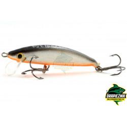 Wobler Hunter - SHOGUN 5.0cm AL
