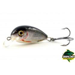 Wobler Hunter - BULLET 2.0cm BL